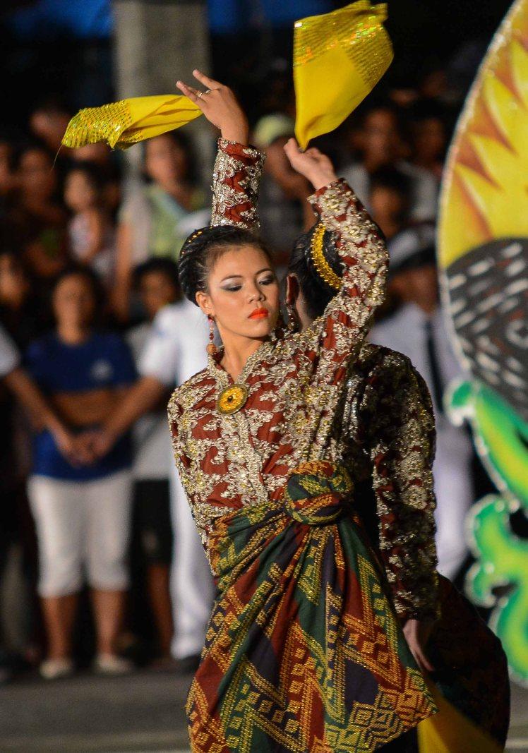 hinugyaw festival koronadal-5767