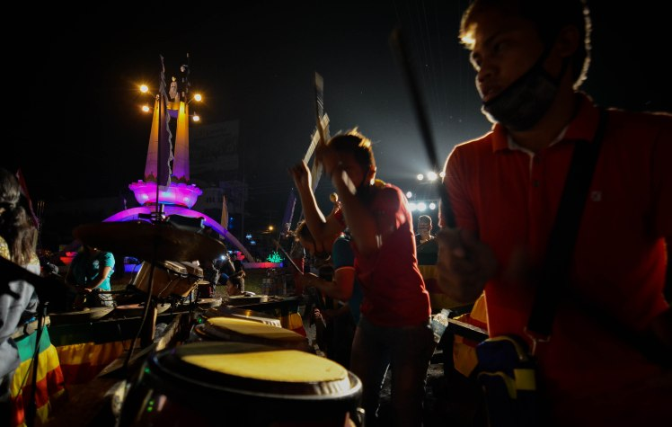 hinugyaw festival koronadal-5793