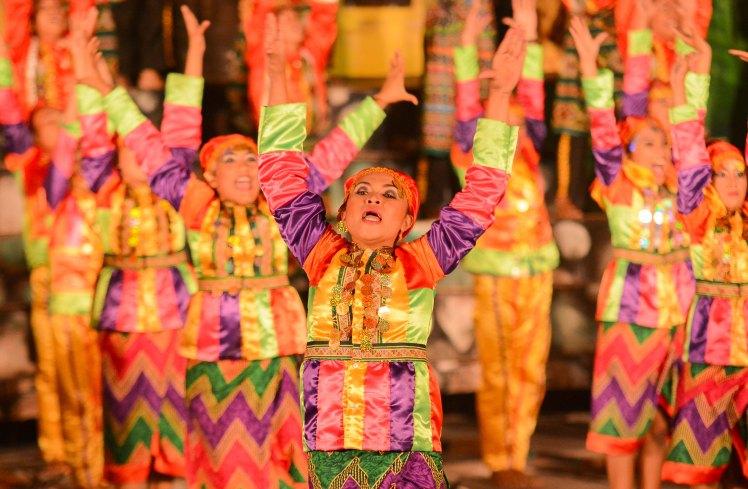 hinugyaw festival koronadal-5800