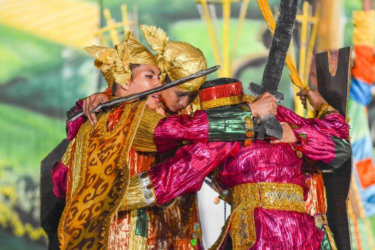 hinugyaw festival koronadal-5809