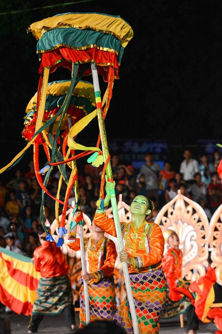 hinugyaw festival koronadal-5813