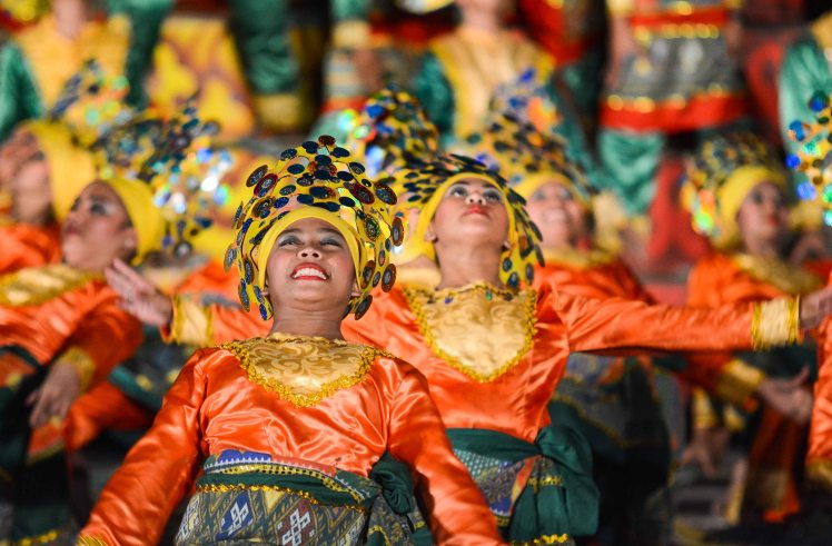 hinugyaw festival koronadal-5829