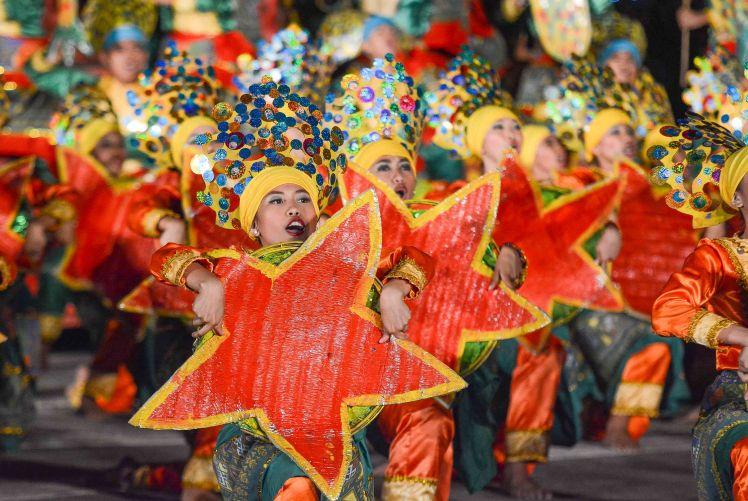 hinugyaw festival koronadal-5831