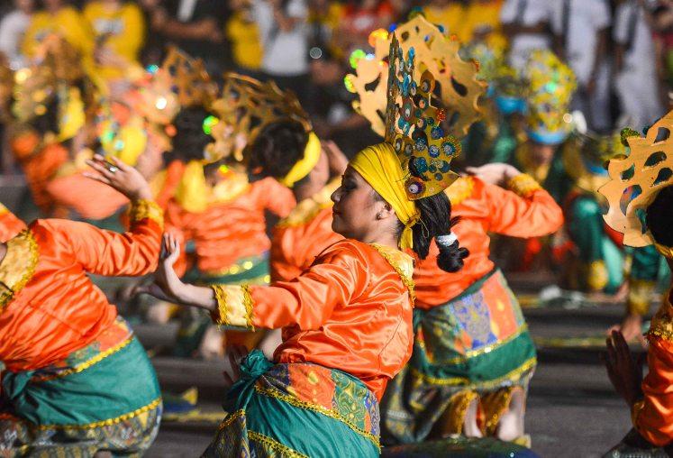 hinugyaw festival koronadal-5834