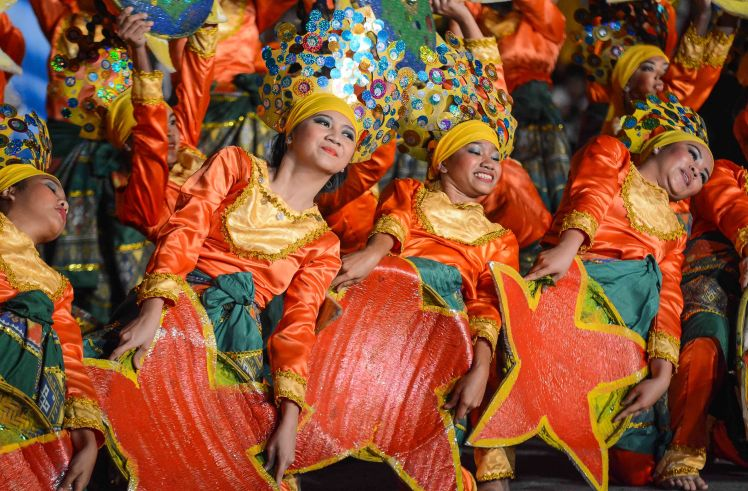 hinugyaw festival koronadal-5840