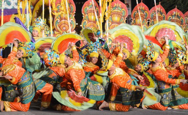 hinugyaw festival koronadal-5848