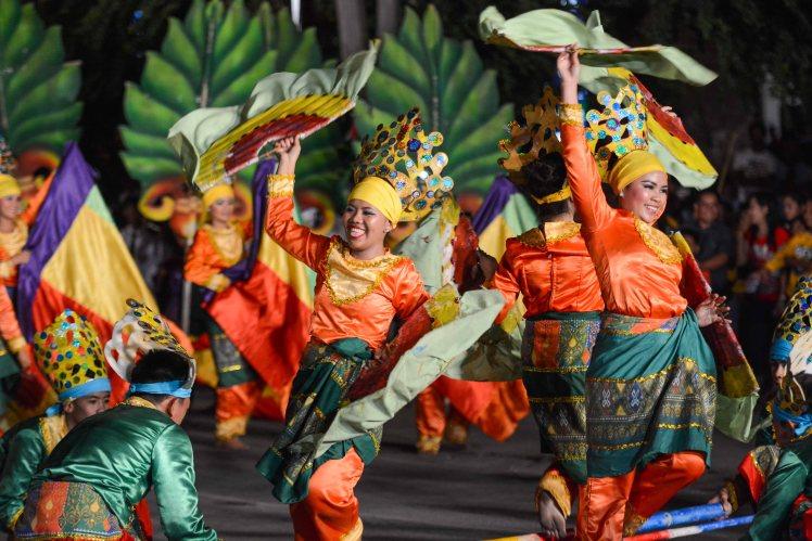 hinugyaw festival koronadal-5852