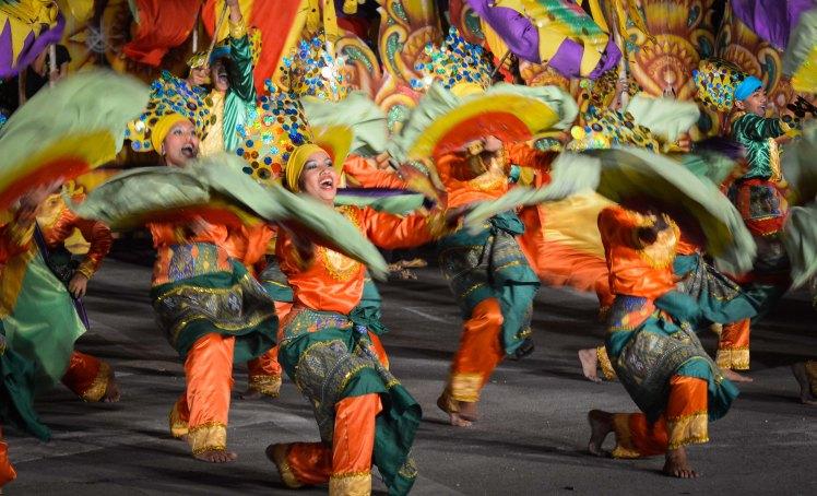 hinugyaw festival koronadal-5859-2