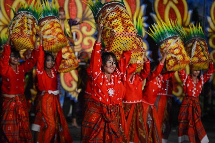 hinugyaw festival koronadal-5908