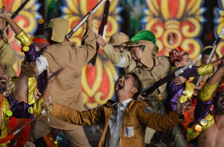 hinugyaw festival koronadal-5920