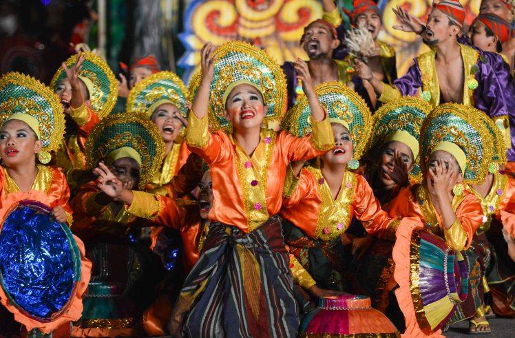 hinugyaw festival koronadal-5924