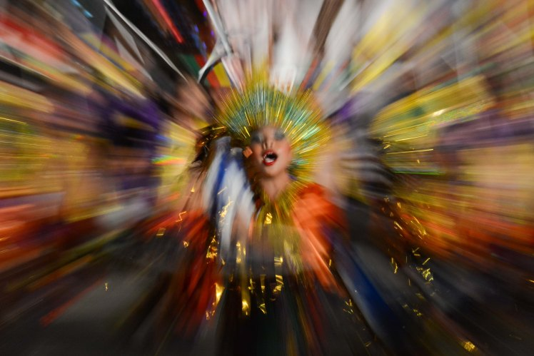 hinugyaw festival koronadal-5945