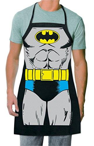 batman vs superman4