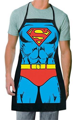 batman vs superman5