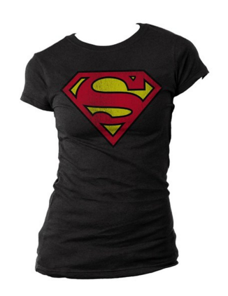 batman vs superman9.jpg