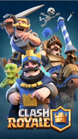 clash royale.jpg