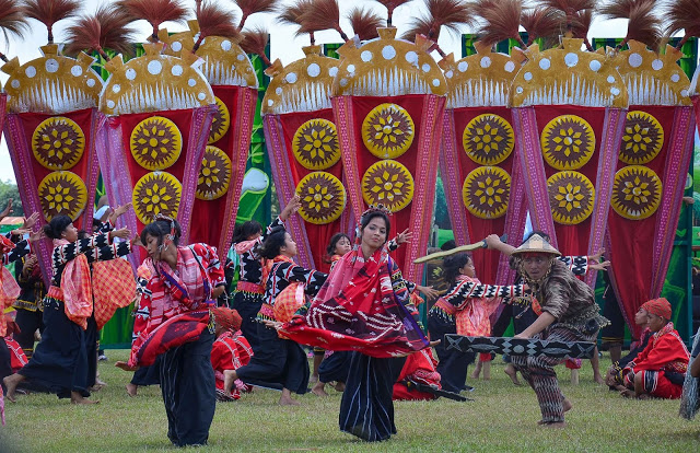 t'nalak_festival_south_cotabato_louiepac-6681
