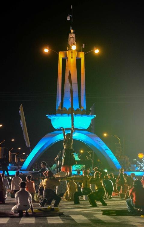 hinugyaw-festival-koronadal-5774