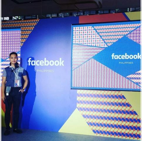 facebook-launch