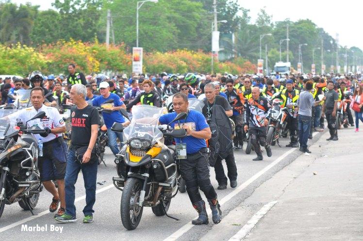 koronadal-motorcycle-fest2