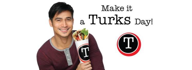 turks day