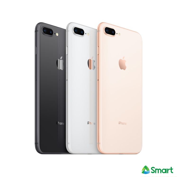 FINAL-iPhone8PreOrder